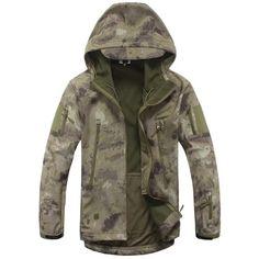 Die 10 besten Bilder von armeekleidung   Armeekleidung