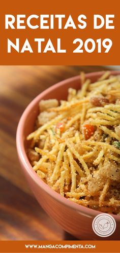 Take a look at 20 Christmas recipes for the end of the year, have fun putting together the The Effective Pictures We Offer You About healthy food gluten free A … Salty Foods, Food Quotes, Spaghetti, Have Fun, Food And Drink, Chicken, Cooking, Ethnic Recipes, Base