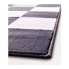 VRÅBY Rug, low pile - IKEA