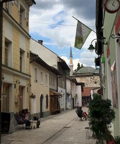 #sarajevo #bosnia #bosniaandherzegovina #travel
