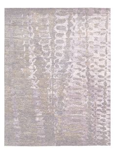 Nourison Gemstone Hand-Tufted Rug