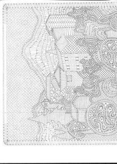 Bobbin Lacemaking, Bobbin Lace Patterns, Drawn Thread, Lace Heart, Point Lace, Lace Jewelry, Tatting Lace, Embroidery Fabric, Needle Lace