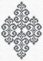 Nry Cross Stitch Art, Cross Stitch Designs, Cross Stitching, Cross Stitch Patterns, Beaded Embroidery, Embroidery Patterns, Hand Embroidery, Crochet Patterns, Crochet Cross