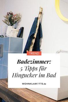 39 besten bad tipps tricks bilder auf pinterest in 2018 ausmisten reinigen und therische le. Black Bedroom Furniture Sets. Home Design Ideas