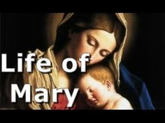 The Life of Mary As