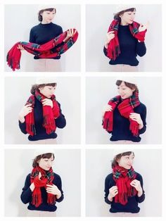 43 new ideas style fashion winter ponchos Love Fashion, Trendy Fashion, Fashion Beauty, Winter Fashion, Womens Fashion, Style Fashion, Fall Outfits, Cute Outfits, Fashion Outfits