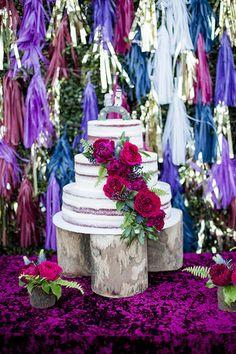 Hummingbird-Ranch-wedding-35.jpg