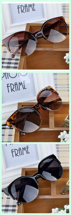c8955c9f482 7 Best Ray-Ban Blaze Round Rb 3574N images