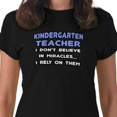 Change this to special ed teacher