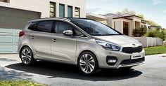2017 Kia Carens facelift Specs Price Release Date aka Kia Rondo Facelift Kia Motors, Kia Soul, Kia Carens, Bmw 2, Engines For Sale, Upcoming Cars, Ford, Classic Sports Cars, New Engine
