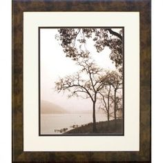 Phoenix Galleries Dawn Forever 1 Framed Print - BH51499