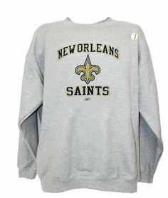 6204adfea 26 Best New Orleans Saints Jersey images