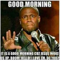 Kevin hart all day