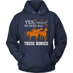 High quality unique horse shirt with amazing design Ideas that you will love. Horse Riding Clothes, Horse Clothing, Cowgirl Clothing, Cowgirl Fashion, Rodeo Outfits, Equestrian Outfits, Cute Country Outfits, Country Girls, Cool Shirts For Girls