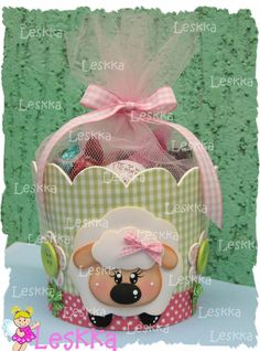 See related links to what you are looking for. Kids Crafts, Foam Crafts, Easter Crafts, Diy And Crafts, Arts And Crafts, Dora The Explorer, Ideas Para Fiestas, Christmas Diy, Paper Cutting