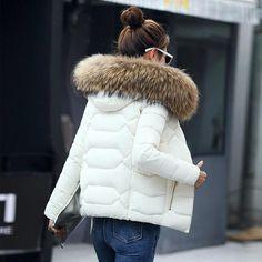 Hat Glove Sets Agreeable To Taste Women's Accessories Winter Womens Real Fox Fur Collar Fox Fur Cap Collar Straight Neck Warmer Soft Fur Scarf Scarf
