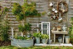 Outdoorküche Deko Decoy : Die 1056 besten bilder von garten ideen in 2019 garden art garden