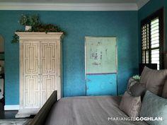 The Woodlands Texas Interior Design Mariangel Coghlan06