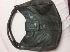 Pekna velka kabelka CCC Sling Backpack, Backpacks, Bags, Fashion, Handbags, Moda, Fashion Styles, Backpack, Fashion Illustrations