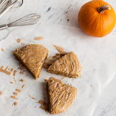 ... maple now that i m gluten free gluten free pumpkin scones gluten free