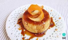 Tempura, Pancakes, French Toast, Eggs, Breakfast, Desserts, Recipes, Food, Gluten