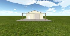 Dream 3D #steel #building #architecture via @themuellerinc http://ift.tt/1kcZSuW #virtual #construction #design