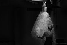 Wedding Dresses | Columbus Ohio » Columbus Ohio Photography