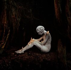 Fantasy World Photography : Kindra Nikole