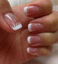 gel-nail-designs-ideas.jpg (600×670)