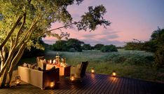 Last Minute Game Lodge specials around South Africa. Safari Accommodation at Madikwe, Welgevonden, Nambiti, Kruger and other game lodges Game Reserve South Africa, Game Lodge, Private Games, Kwazulu Natal, Luxury Travel, Luxury Hotels, Lodges, Safari, Places To Go