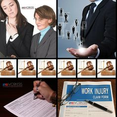 It's Shocking to learn that almost half percent of US population does not get proper workers Compensation they are entitled to! If you have endured from any work related injuries, you deserve proper compensation. And if your employer shows no interest in providing compensation benefits, then you can always consult a good federal workers compensation attorney in San Antonio.