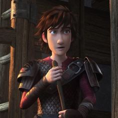 Hiccup the Stable Boy Httyd, Hiccup And Toothless, Hiccup And Astrid, Dreamworks Movies, Dreamworks Dragons, Dragon Defender, Pocket Princesses, How To Train Dragon, Dragon Rider