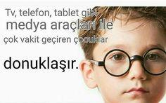 Çocuk oynamalı, koşmalı, eğlenmeli. Çocuklarımızı dijital aletlere birakmayalim.Onlarla vakit geçirelim.... . .#anaokulu#okuloncesi#kreş#tavsiyekitap #oyuncak #çocukgelişimi#zeka#oyun#odaklanma#dikkat #eğitici #like4like #like#fallowme #önerikitap#annetavsiyesi#dikkatseti#anasınıfı #mantık #dikkatseti #tavsiye #eğitim #okul #kitap #meb #eğlenceli #özgüven #öğretmen #başarı #tavsiye #zekaoyunlari #akiloyunlari http://turkrazzi.com/ipost/1515148438563391407/?code=BUG43oujwev