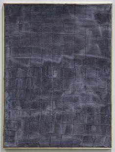 Emerging contemporary artists: Hugh Scott-Douglas