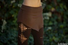 ☆:*¨¨*:★:*¨¨*:☆ Simple pixie skirt to wear over any of our pants. Simple, feminine and easy to throw on as a top or skirt Larp, Music Festival Outfits, Have A Beautiful Day, Dance Outfits, Old Women, Plus Size Fashion, Pixie, Bohemian, Boho Chic