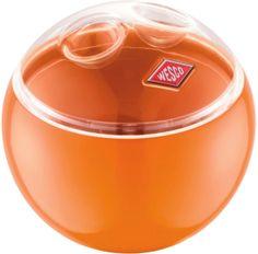 Orange Wesco Miniball Stocking Filler...
