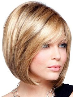 Jolie Gradient Wig Noriko- Ice Mocha and Dark Ash Blond