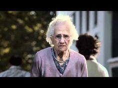 Zonajobs - Grandma