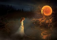 free gothic wallpapers - Google Search