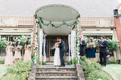 Aaron & Bianca - Wattle Park Chalet - Melbourne Wedding Photographer | Oy Photography | Australia