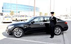 """Résultat de recherche d'images pour """"VIP transport cars"""""""
