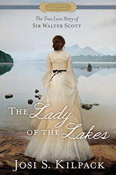 (January 2017) The Lady of the Lakes (Historical Proper Romance) by Josi... http://www.amazon.com/dp/162972226X/ref=cm_sw_r_pi_dp_PYKkxb0Y82JM8