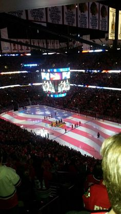 This auction is for (2) Chicago Blackhawks vs. Avs 3/19/2017 Chicago . Section 313 row 15 aisle seats. GREAT VIEW CLOSE TO EXIT CHECK GAME TIME FOR AN... #chicago #blackhawks #tickets #email