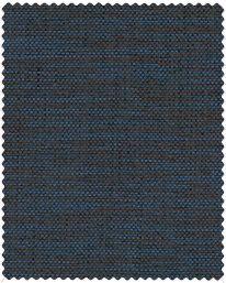 Textil Silver 3871216 från Casamance