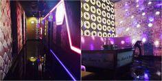 karaoke private chicago northwestern medill mosaic edu