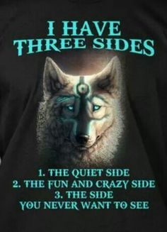 WhemenocTheWolf: This actually explains me very well! - Funny Animal Quotes - - WhemenocTheWolf: This actually explains me very well! The post WhemenocTheWolf: This actually explains me very well! appeared first on Gag Dad. Wisdom Quotes, True Quotes, Great Quotes, Motivational Quotes, Funny Quotes, Inspirational Quotes, Lone Wolf Quotes, Wolf Pack Quotes, Wolf Qoutes