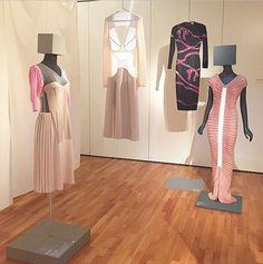 Fast Fashion im Museum für Kunst und Gewerbe Hamburg