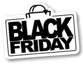 How to Get the BEST Black Friday and Cyber Monday Deals- without fail!!!