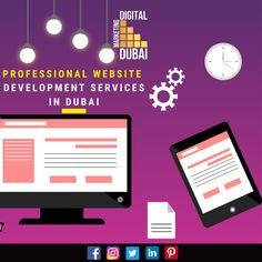 Digital Marketing Services, Seo Services, Social Media Marketing, Professional Development, Web Development, Custom Website, Design Agency, Ramadan, Ecommerce