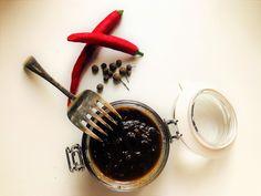 Chutney, Chocolate Fondue, Desserts, Food, Tailgate Desserts, Deserts, Essen, Postres, Meals